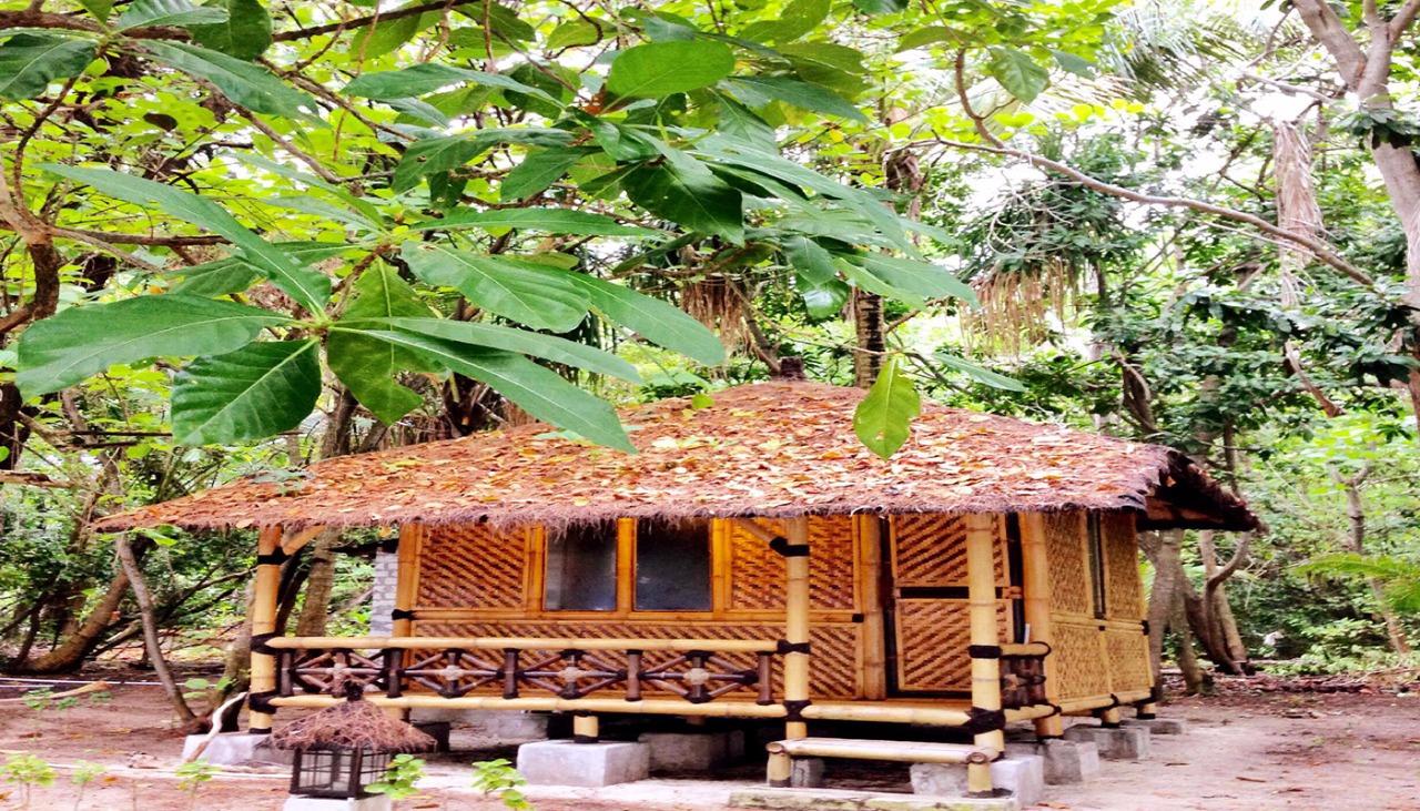 penginapan - cottage pulau genteng kecil kepulauan seribu (5)