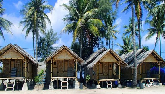 penginapan pulau tidung kepulauan seribu (4)