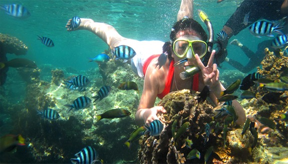 snorkling wisata pulau tidung (3)
