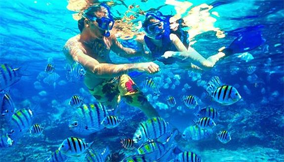 snorkling wisata pulau tidung (4)