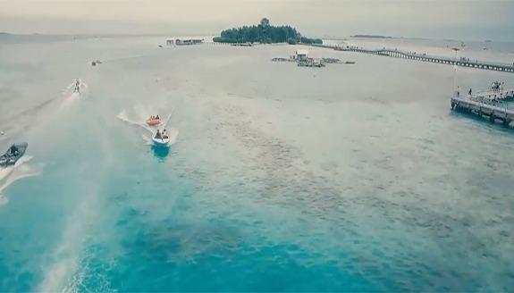 wisatapulautidungkepulauanseribu (14)