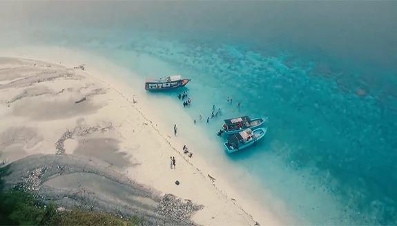 wisatapulautidungkepulauanseribu (20)